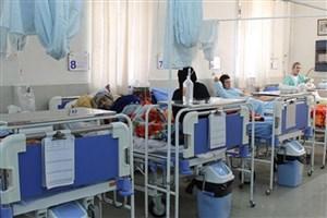 ساخت ۴۱ مرکز درمانی در مناطق محروم