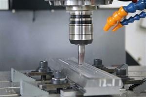 کاهش  90 درصدی پسماندهای تولیدی صنایع