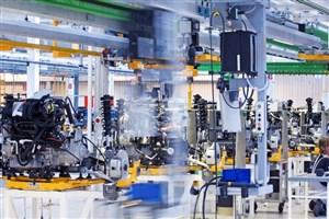 راهاندازی سرای نوآوری اتوماسیون صنعتی و رباتیک در واحد یزد