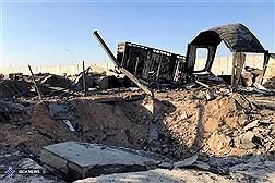 آمار رسمی نظامیان آمریکایی آسیبدیده در «عینالاسد» به بیش از ۱۰۰ نفر رسید