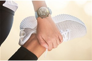 امکانات حرفهای ساعت هوشمند و هدفون بیسیم جدید هوآوی برای ورزشکاران