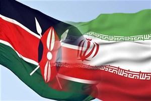 صادرات محصولات فناورانه به کنیا شتاب میگیرد