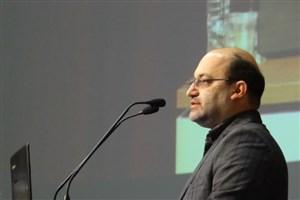 پژوهشگاه نهجالبلاغه در دانشگاه آزاد اسلامی واحد اصفهان افتتاح میشود