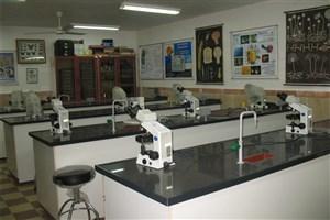 تأسیس 5 مرکز تحقیقات جدید در دانشگاه آزاد اسلامی دزفول
