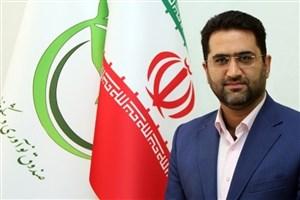 ایجاد صندوقهای مشترک فناوری ایران با ۴ کشور