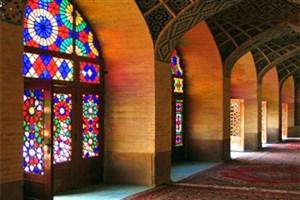 گرایش معماری نوین اسلامی به رشتههای دانشگاهی اضافه شود/ الگوبرداری متخصصان معماری از ایدههای جهانی