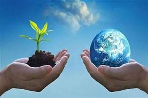 حمایت معاونت علمی و فناوری  از ایدههای فناورانه  کاهش آلایندهها