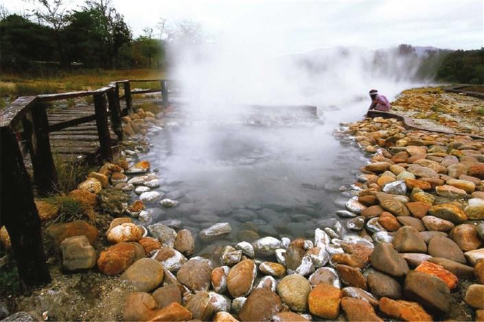 water spring1