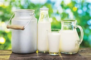 توضیح وزارت بهداشت درباره وجود «آفلاتوکسین» در مواد غذایی