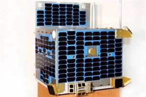 ماهوارههای ظفر ۱ و۲ امروز راهی پایگاه فضایی میشوند