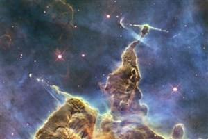 کشف حقایق نزدیکترین ستاره به خورشید