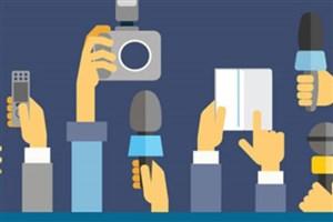 ایجاد اتاق فکر مشترک رسانهها و مسئولان، باعث صیانت از منافع ملی میشود