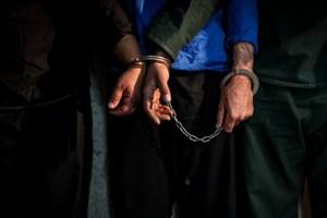 ۲۰ فقره سرقت در یک شب/ سارق میلیاردی لوازم داخل خودرو دستگیر شد