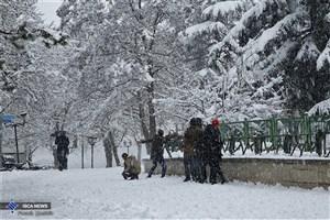 جزئیات تعطیلی فردای مدارس شهر تهران