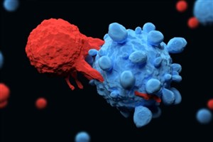عوارض منفجر شدن سلول سرطانی