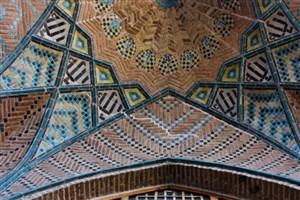 توسعه معماری اسلامی نیازمند ترویج کرسیهای آزاداندیشی/ مسئولان شهری قوانین مشخصی تدوین کنند