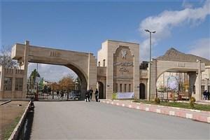 دانشکدههای کارآفرینی و خانواده تاسیس میشود/ احیای نشریات علمی علوم انسانی