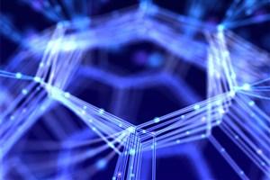 Iran Exporting Nano-Textiles to Europe