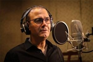 Alireza Ghorbani Wins 2019 Akademia Music Awards