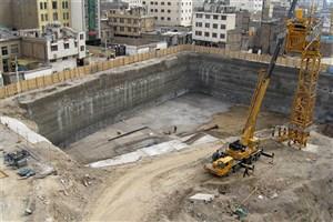 ساخت پلاسکو در نیمه دوم سال آینده دور از دسترس نیست