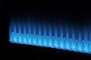 استاندار تهران:  با ۶۰۰ میلیون متر مکعب مصرف گاز رکورد زدیم