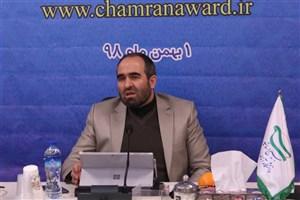 شورای نگهبان تا تشکیل مجلس انقلابی به هجمهها توجهی نکند