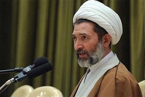 امت اسلامیدر راه خنثیکردن فتنههای جهان تلاش میکند