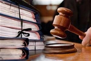 دادگاه رسیدگی به اتهامات علی دیواندری آغاز شد