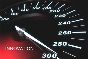 IAU to Host 1st Top Start-Up Accelerators Exhibition