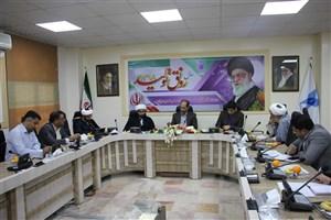 لزوم تبیین محورهای گام دوم انقلاب در ایام الله دهه فجر