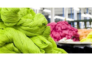 Semnan University Researcher Could Neutralize Textile Industry Wastes