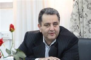 نماینده هیئت علمی صدور پروانههای بهداشتی در دانشگاه علوم پزشکی استان مازندران منصوب شد