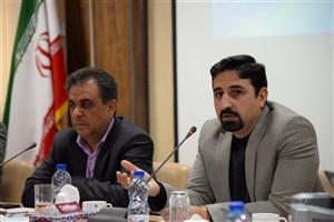 ۴ چالش ملی فناوری در دانشگاه آزاد اسلامی برگزار میشود