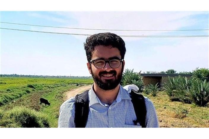 Iranian Student Deported Despite Court Order