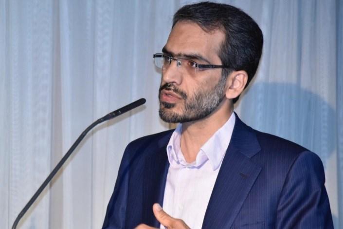 حسین شهرابی فراهانی