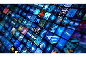 جذابیت برنامه های شبکه های برون مرزی برای مخاطبان غیرایرانی