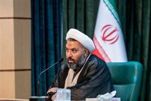 گرهگشایی از نظام مدیریتی کشور باید در قالب حکمرانی اسلامی صورت گیرد