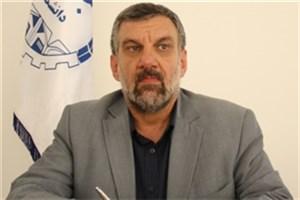 چرا خودروهای برقی ایرانی به سرانجام نمیرسند؟/ چالشها و فرصتهای برقیشدن خودروها در ایران