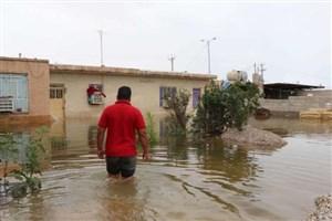 تعمیر 24 هزار واحد مسکونی در سیستان و بلوچستان از امروز