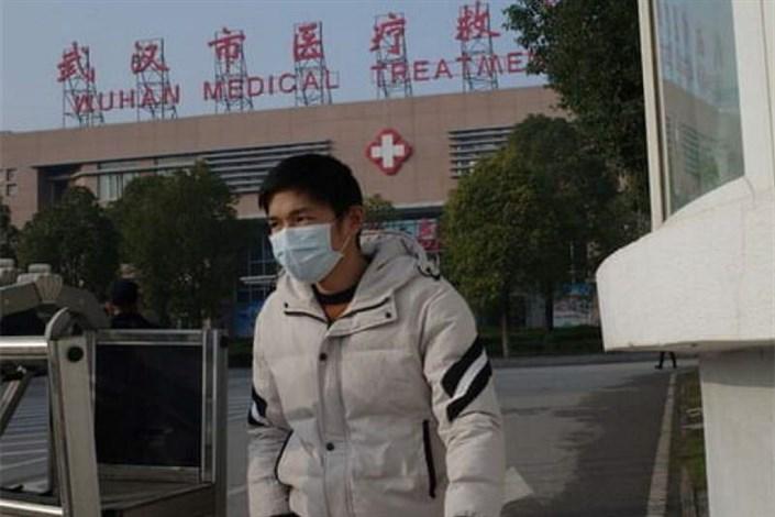 تمهیدات ایران دربرابر ویروس مرموز چینی