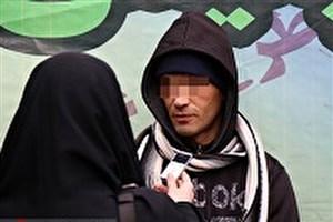من دزدم/ از سرقت انباری تا خرید و خانه و ماشین از پول دزدی