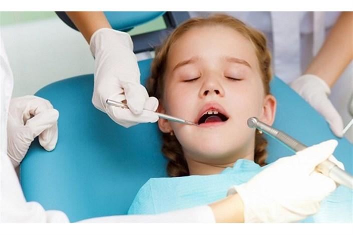 بهترین درمان هادر جراحی های دهان، فک و صورت