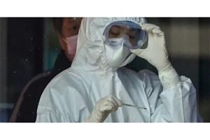 استقرار سیستمهای مراقبتی بیماری «کرونا» در فرودگاه  استانهای کشور