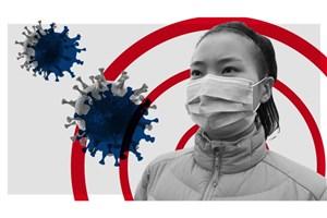 راههای پیشگیری از کروناویروس جدید/ غربالگری در پایانههای مرزی و فرودگاهی