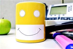تاثیر احساس مثبت کاذب در محیط کار چیست؟