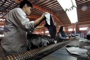 کارآفرینی دانشگاه آزاد تبریز در صنعت چرم/ سرای نوآوری چرم، پشتوانه تولید است