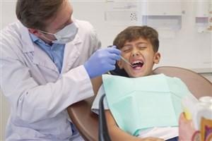دندانپزشکی نروید