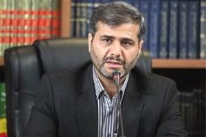 بررسی طرح کاهش مجازات حبس در شورای نگهبان