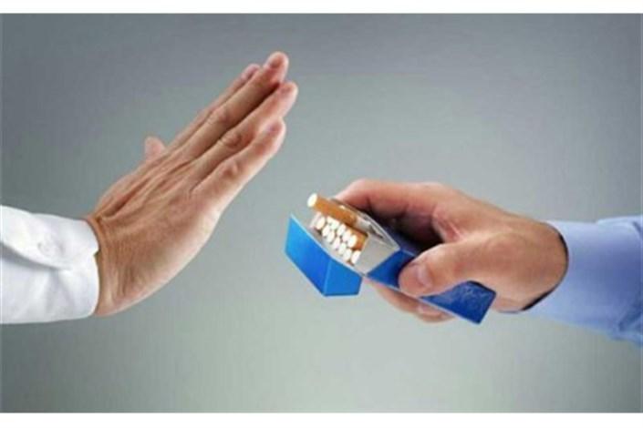 «پویش نم نم»؛ نه به مواد مخدر، نه به مواد دخانی