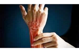 شکستگیهای تروما و پاتولوژیک با شکستگیهای مرضی  چه فرقی دارد؟